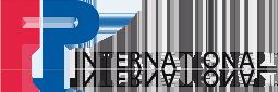 fp international