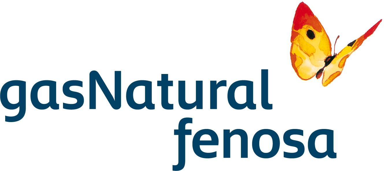 gas natural fenosa1